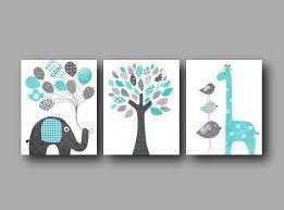 illustration chambre bébé deco chambre bebe bleu images lot de illustrations pour chambre