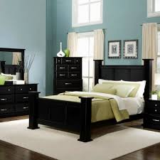 Bedroom Ideas Black Furniture Ceiling Archives Page 2 Of 43 House Design And Planning