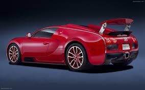 Veyron Bugatti Price De Car Os June 2013