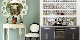 Paint Ideas For Dining Room 18 Best Painted Furniture Ideas How To Paint Furniture