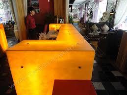 Custom Made Reception Desk China Custom Made Reception Desks Fancy Reception Desk Luxury