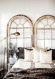 wohnideen schlafzimmer machen imitieren schlafzimmer ideen zum selber machen 50 schlafzimmer