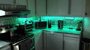 Led Under Cabinet Lighting Lowes Lowes Unsilenced