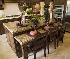 Cambria Kitchen Countertops - how does cambria quartz compare to granite countertops