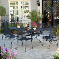 Courtyard Creations Patio Furniture by Furniture Summer Winds Patio Furniture With An Innovative And