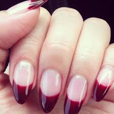 designs for oval nails u0026 top 30 ideas 2017 2018 in pictures