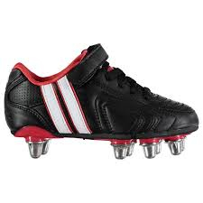 buy rugby boots nz power x childrens rugby boots rugby boots