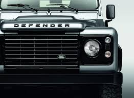 jeep range rover black next land rover defender u0027s arrival pushed back to 2018 report