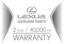 buy lexus parts canada lexus parts and accessories in kitchener waterloo
