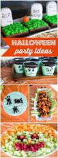 80 best halloween pumpkins images on pinterest