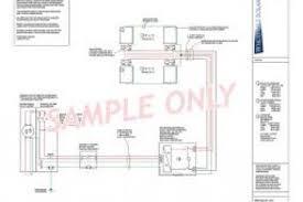 viper car alarm wiring diagram wiring diagram