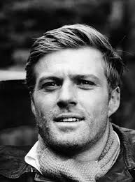 robert redford haircut your morning shot robert redford robert redford people and