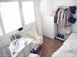 small white bedroom ideas descargas mundiales com