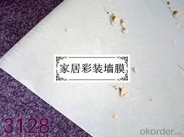 buy self adhesive wallpaper environmental natural beautiful modern