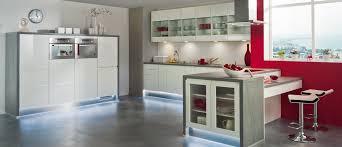 caissons cuisine caissons lumineux pour cuisine photo 10 12 certes tout le