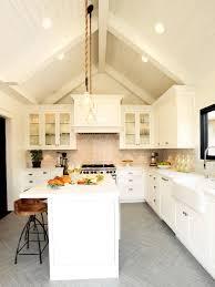 free kitchen design templates kitchen kitchen paint ideas free kitchen design bistro kitchen