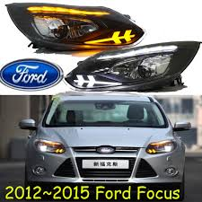 compare prices on ford taurus headlight online shopping buy low
