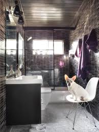 Bathroom Addition Ideas Colors Master Bedroom Designs Ideas On Budget Hgtv C2 Ae Fall House
