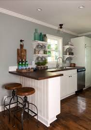 tag for valspar kitchen paint ideas ideas for kitchen remodel