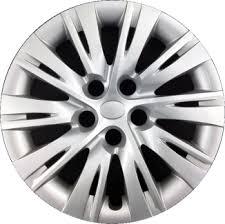 1999 toyota camry hubcaps toyota camry hubcaps wheelcovers wheel covers hub caps factory oem