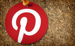 4 ways to build your brand on pinterest