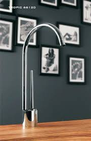 designer kitchen faucets contemporary kitchen faucets kitchen contemporary with bronze
