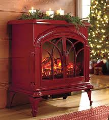 Electric Stove Fireplace Best 25 Electric Stove Fireplace Ideas On Pinterest Electric