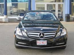 2010 mercedes e350 amg sport package find used certified 2012 mercedes e class e350 bluetec coupe