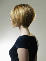 trendy hair salons in allen texas funky stacked bob haircut trendy short hairstyles for 2014