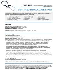 nursing assistant resume nursing assistant resume tgam cover letter