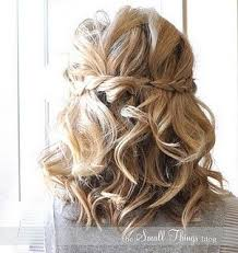 hair styles for the ball formal hairstyles for military ball hairstyles best ideas about