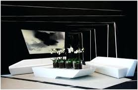 futuristic living room futuristic living room interior design futuristic interior design
