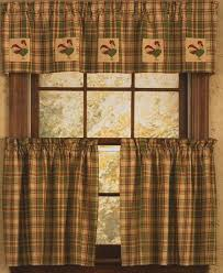 Fancy Kitchen Curtains Stunning Fancy Kitchen Curtains Designs With Kitchen Room Fancy