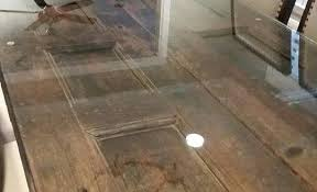 glass table top protector table top protectors for wood table top protector best wood for