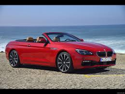 2015 bmw 650i convertible 2015 bmw 6 series 650i convertible open top front hd