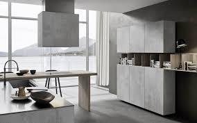 Cucine Maiullari by Stunning Cucine Copat Catalogo Images Design U0026 Ideas 2017 Candp Us
