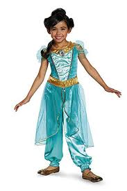 Disney Princesses Halloween Costumes Adults 20 Angel Fairy U0026 Princess Halloween Costumes Kids U0026 Girls