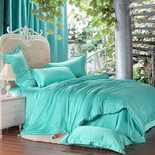 turquoise colored bedding suitable with turquoise country bedding