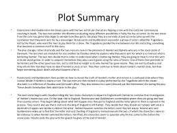 summary of pygmalion pyg on summary summary of the play pyg on by