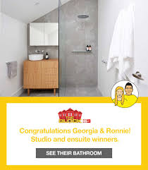 reece bathroom products inspiration u0026 resources