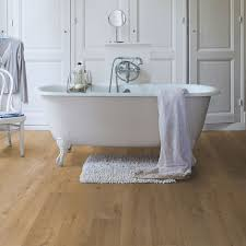 Quick Step Eligna Laminate Flooring Quick Step Impressive Ultra Soft Oak Natural Laminate Flooring