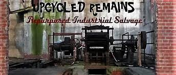 lighting stores in appleton wi upcycled remains 47 photos lighting store 137 s walter ave