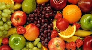 fruit fresh the for fruit awaken
