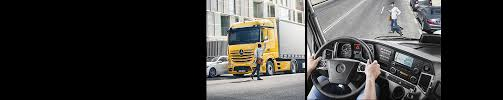 new and used mercedes benz trucks u0026 fuso canter roanza