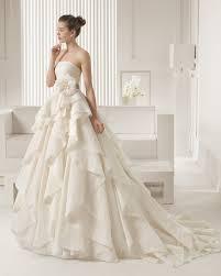 sharon wedding dresses wedding short dresses