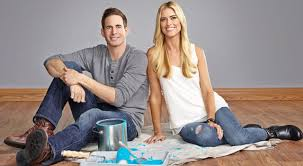 christina and tarek el moussa officially sign on for u0027flip or flop