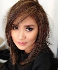hairstyle in the philippines pin by ariel on filipina film beauties pinterest films