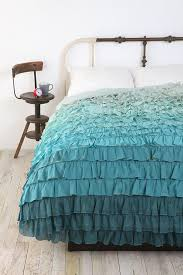 color trend aqua home decor theme bedrooms and mermaid