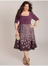 78 best plus size dressing images on pinterest plus size dresses