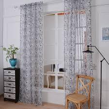 Design Kitchen Curtains by Popular Kitchen Curtains Pattern Buy Cheap Kitchen Curtains